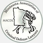 MACDL | Minnesota Association of Criminal Defense Lawyers
